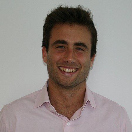 Raphaël Ventura