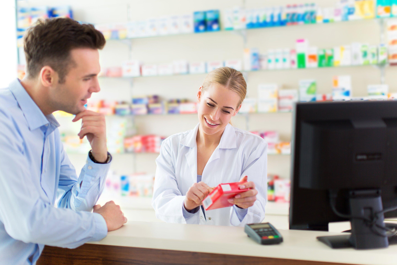 Aflevering en zorg voor uw patiënt