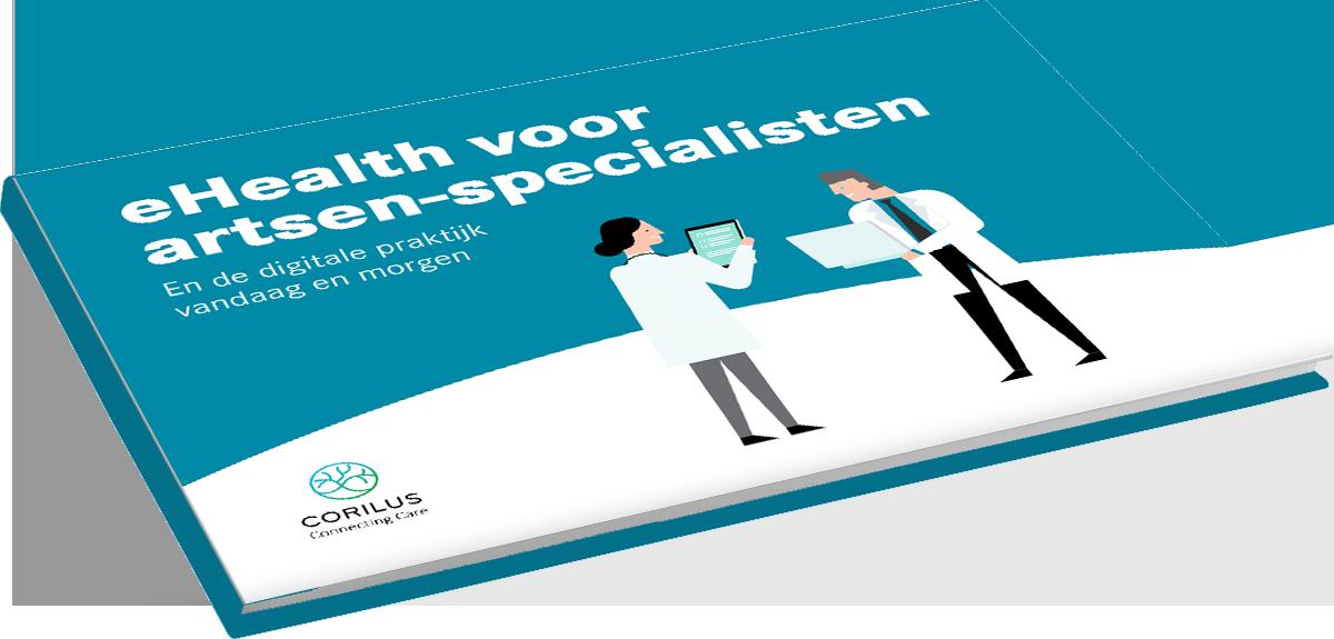 Corilus_ehealth_specialisten_3D_NL_transparant
