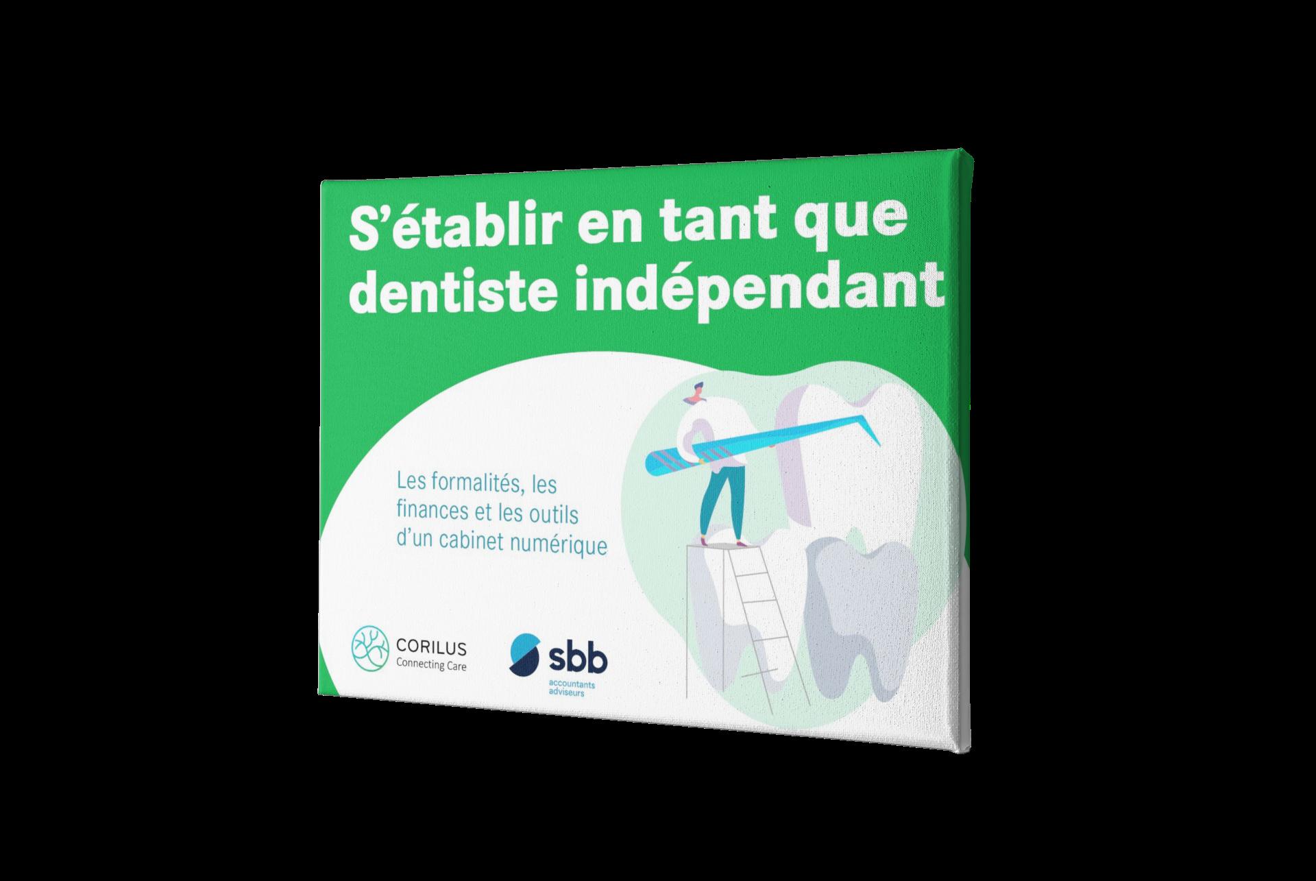 Dental-startersgids-omslag-FR