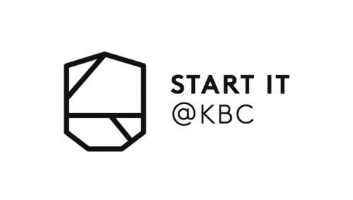 kbc-start-it