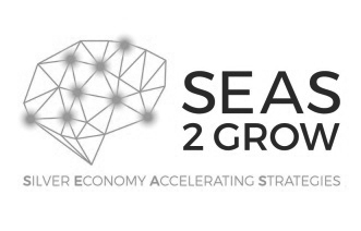 seas-2-grow