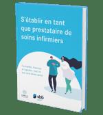book fr-1