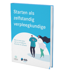 book nl-1