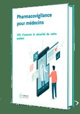 ebook - Medicatiebewaking - 3D - FR