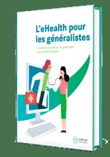 ebook - ehealth voor dokters - 3D - FR-1