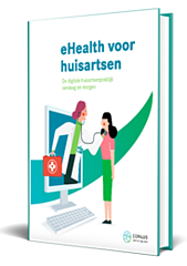 ebook ehealth