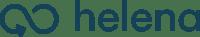 helena-logo-1