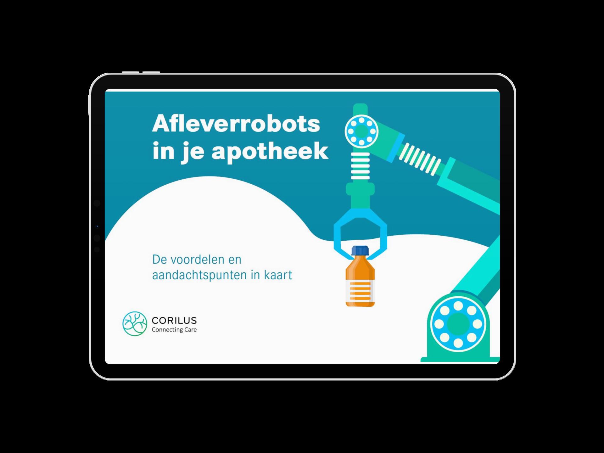 mockup-ebook-afleverrobots-tandarts-nl