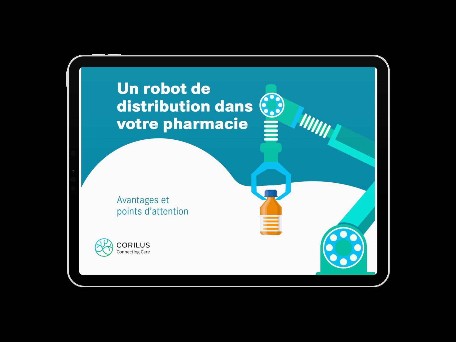 mockup-pharmacie-robot-distribution