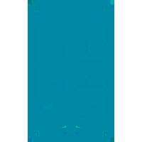smartphone (1)-1