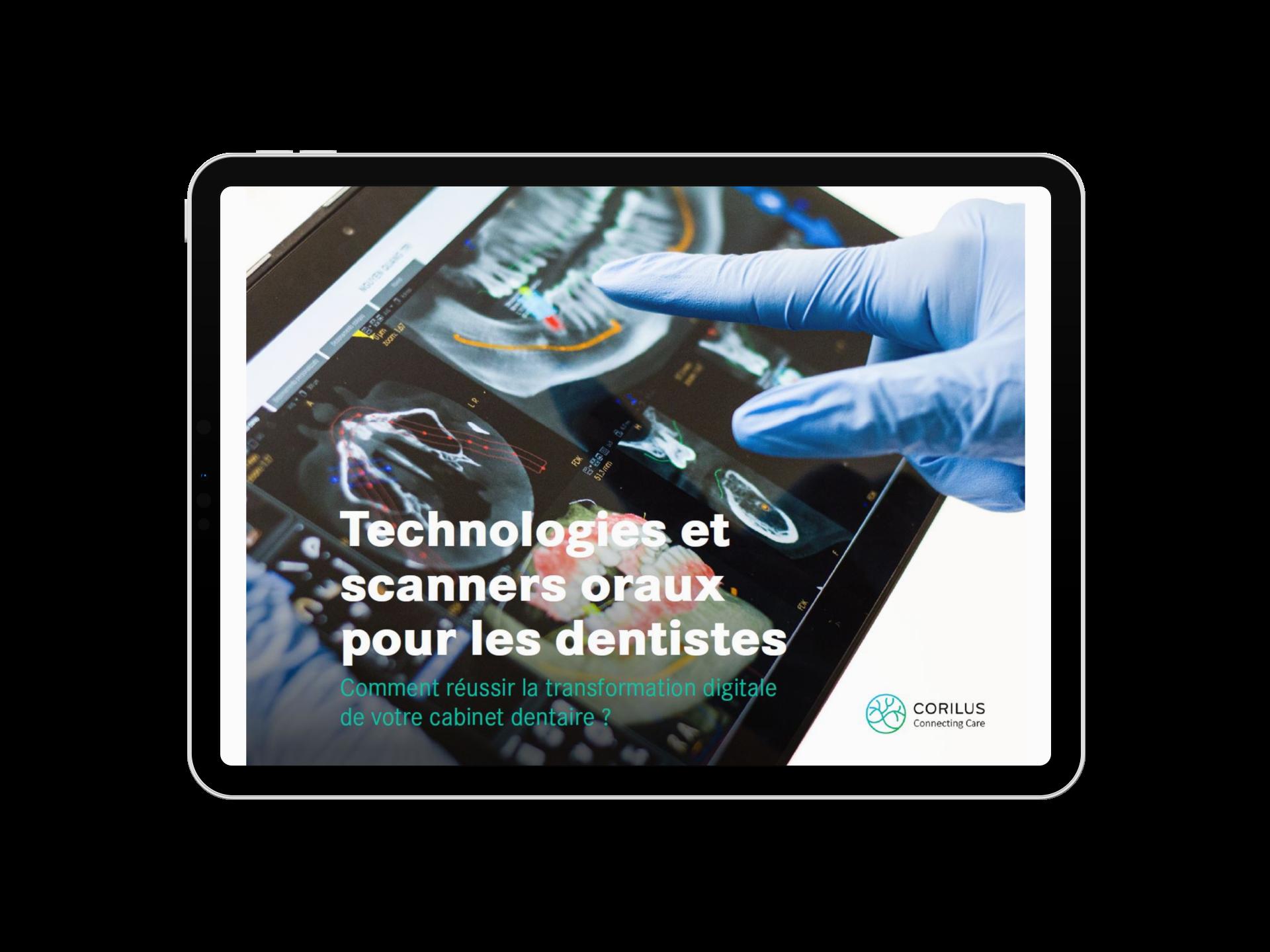 technologies-et-scanners-oraux-dentistes