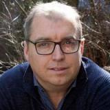 Geert Lambaerts