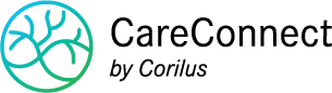 Care Connect By Corilus