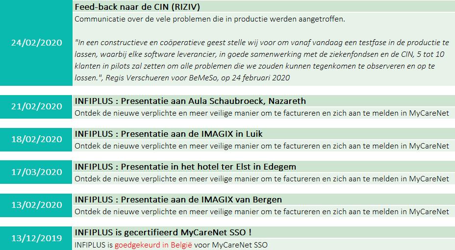 nlinfiplustimeline1-2+NL-960w