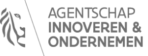 agentschap-innoveren-ondernemen