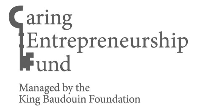 caring-entrepreneurship-fund