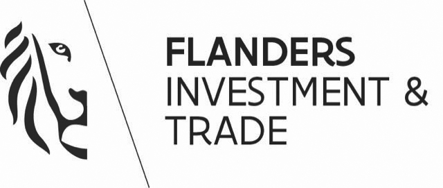 flanders-investment-trade