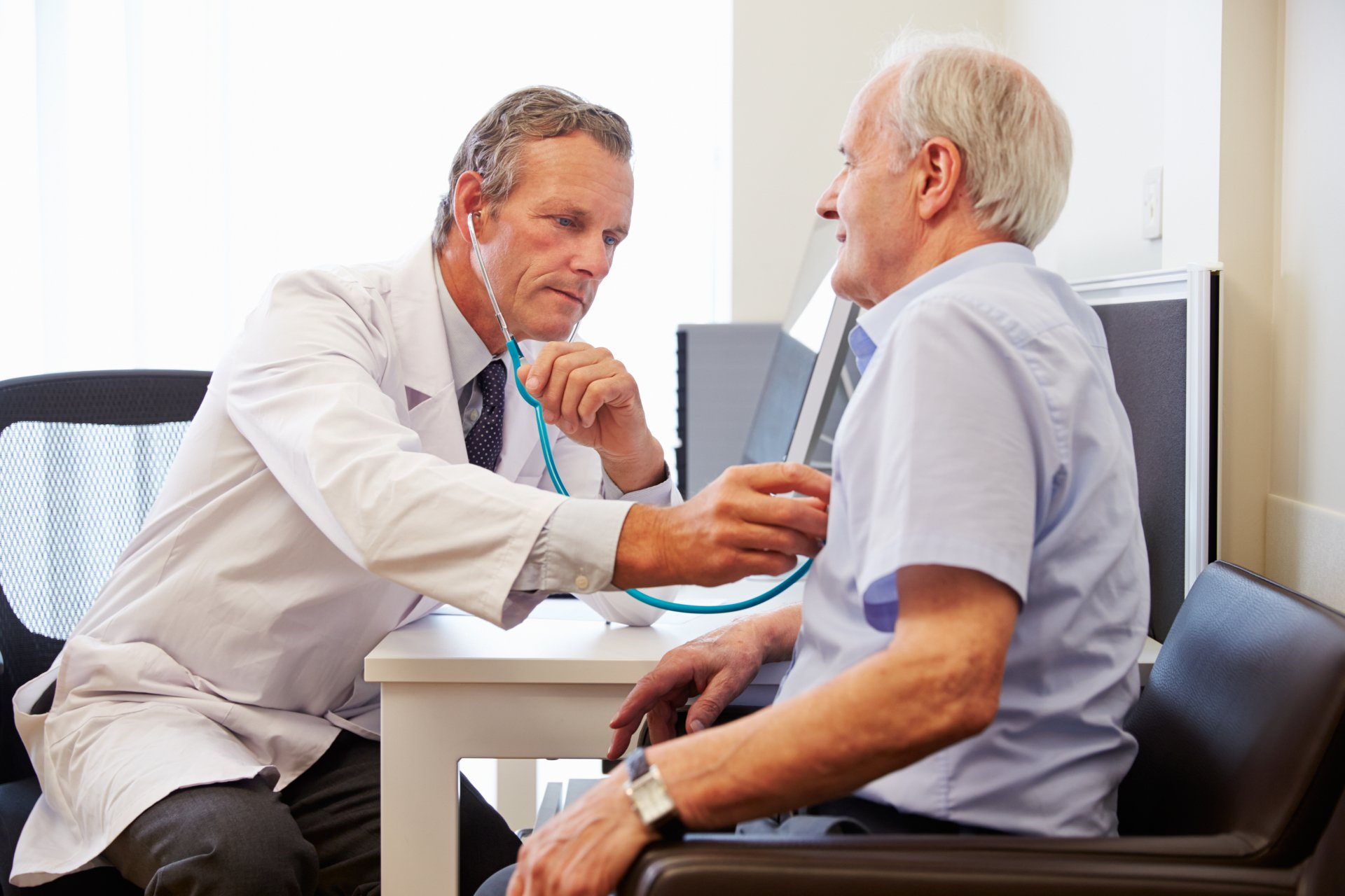 Communiquez plus rapidement et plus efficacement avec le médecin de votre résident